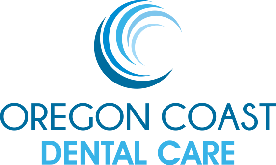 Oregon Coast Dental Care