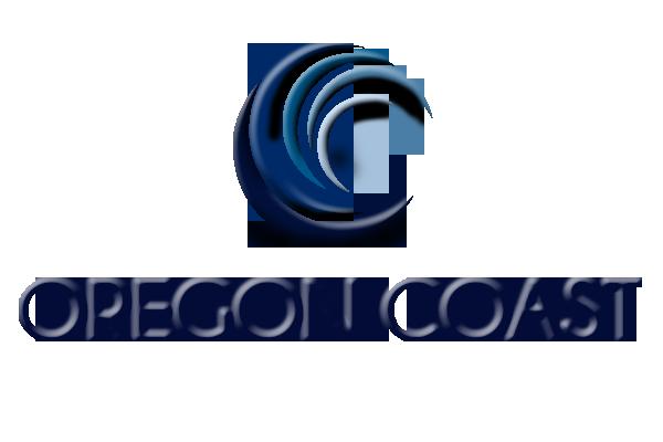 Oregon Coast Dental Care